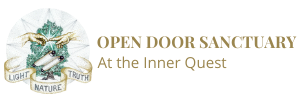 Inner Quest Foundation